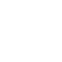 Wineland Walnut Logo